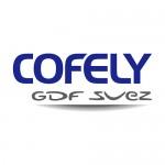 Cofely-logo