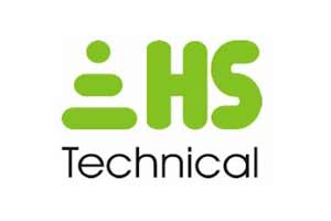 DB-Group-Detachering-Partner-HS-technical