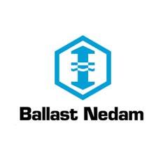 DB-Group-Klanten-Ballast-Nedam