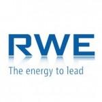 DB-Group-Klanten-RWE