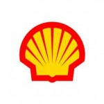 DB-Group-Klanten-Shell