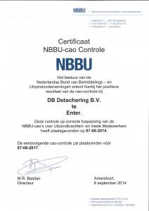 UP_CERTIFICATEN-NBBU-Cao-Controle
