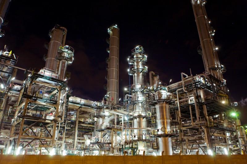 DB-Group-Vakmensen-Petrochemie