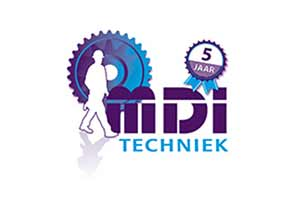 DB-Group-Detachering-Partner-MDI-techniek