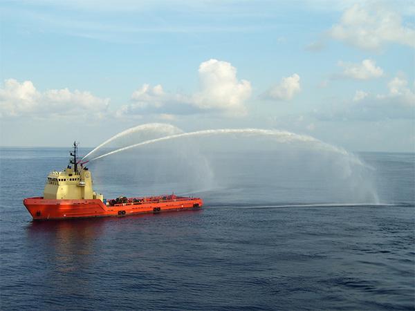 DB-Group-Uitzendbureau-Detachering-Marine-Schaapsbouw